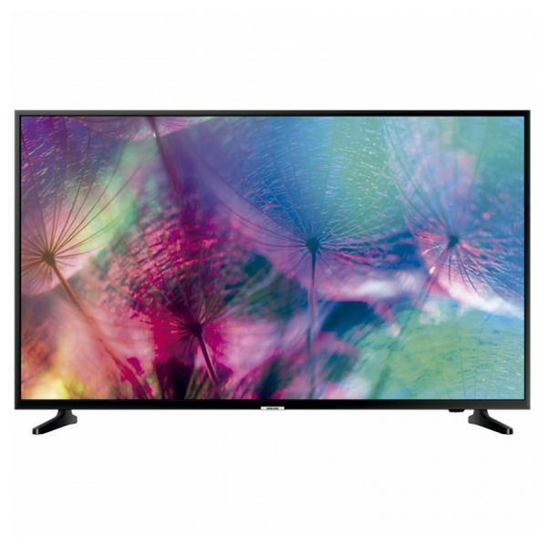 "Image of   Smart TV Samsung UE55NU7095 55"" LED 4K UHD LAN Sort"