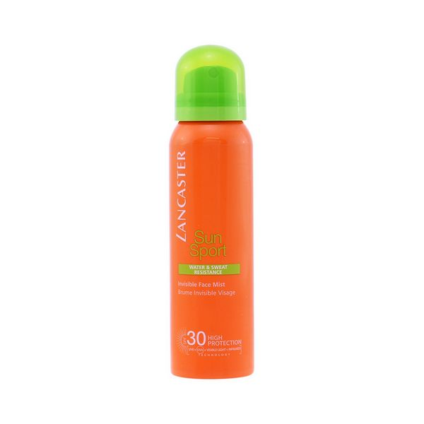 Image of   Solbeskyttelse - spray Sun Sport Lancaster SPF 30 (100 ml)