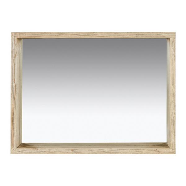 Rask Spejle | Find alle produkter indenfor denne kategori hos Fialipo YO-29