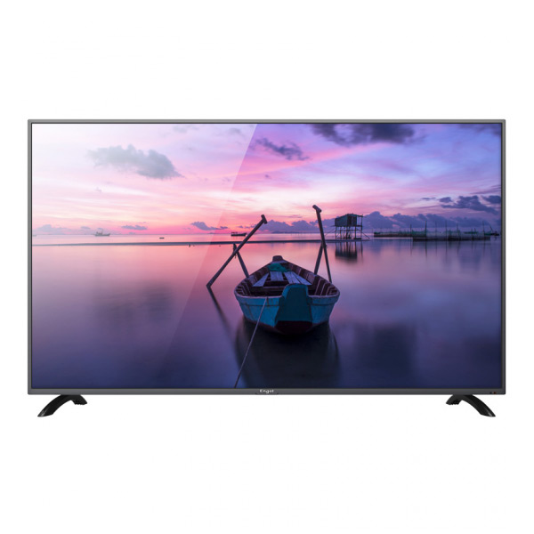 "Image of   TV Engel LE5055 50"" 4K Ultra HD LED Sort"