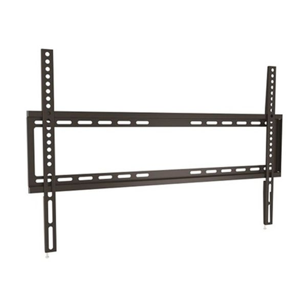 "Image of   TV-holder Ewent EW1503 37""-70"""