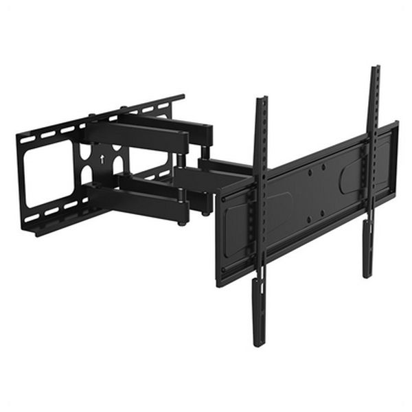 "Image of   TV-holder iggual SPTV03 IGG314654 36""-70"" Sort"