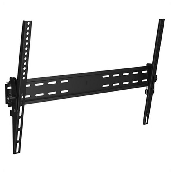 "Image of   TV-holder iggual SPTV15 IGG314487 37""-70"" Sort"