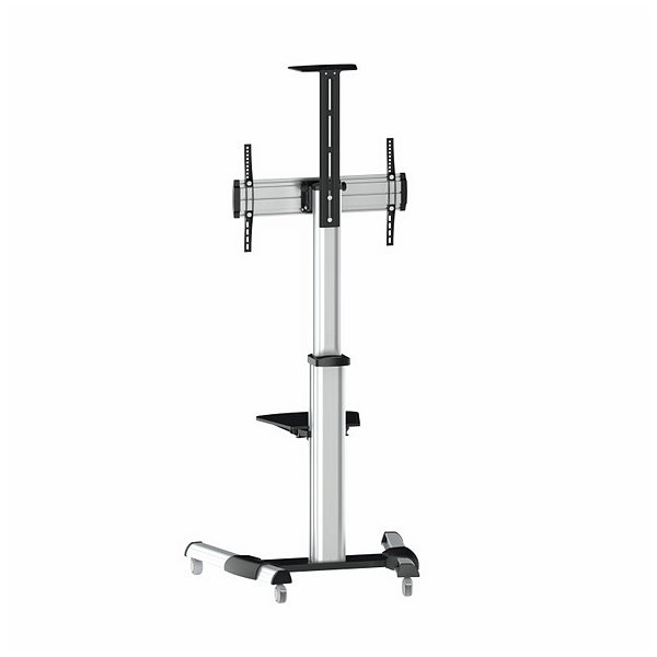 Image of   TV-holder TooQ FS1870M-B