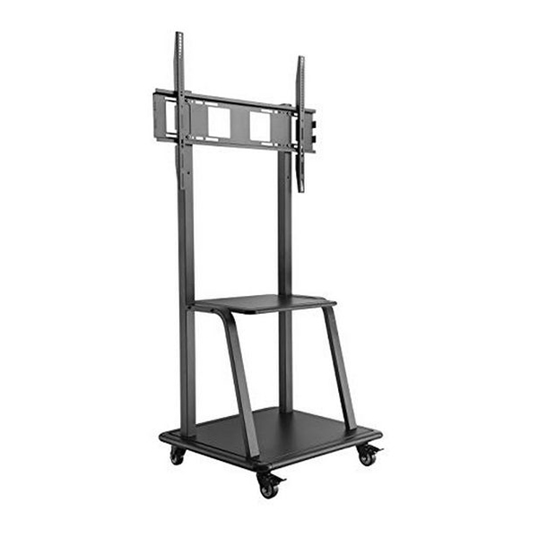 "Image of   TV-holder TooQ FS20100M-B 32""-100"" Sort"