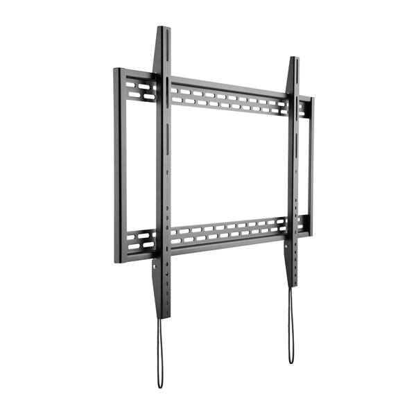 "Image of   TV-holder TooQ LP41130F-B 60""-100"" Sort"