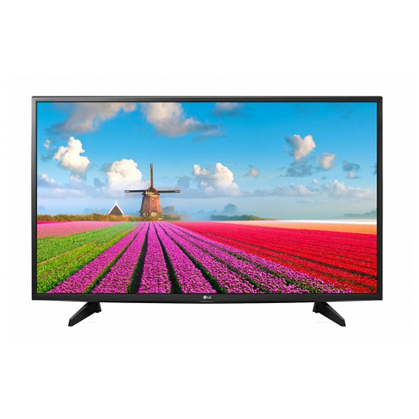 "Image of   TV LG 43LJ5150 43"" Full HD LED USB Sort"