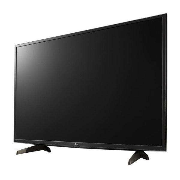 "Image of   TV LG 43LK5100PLA 43"" Full HD LED Sort"