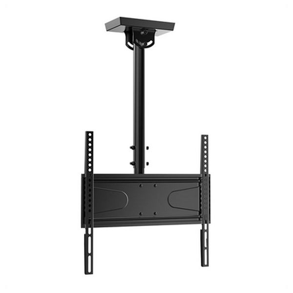"Image of   TV loft støtte iggual STTV01 IGG314524 32""-55"" Sort"