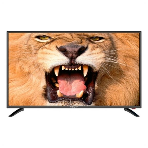 "Image of   TV NEVIR 7428 40"" Full HD Sort"