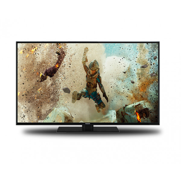 "Image of   TV Panasonic Corp. TX32F300E 32"" HD LED Sort"