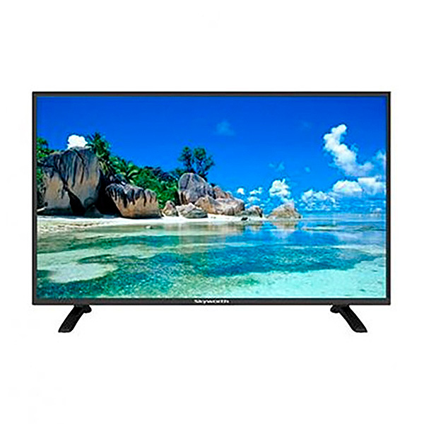 "Image of   TV Skyworth 50E2000 50"" Full HD USB Sort"
